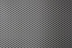 Stainless Steel Filter Mesh, Filtration Metal Mesh